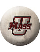 University of Massachusetts - Amherst Dome Paperweight