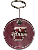 University of Massachusetts - Amherst Paperweight Photo Holder