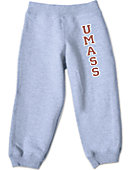 University of Massachusetts - Amherst Minutemen Infant Sweatpants