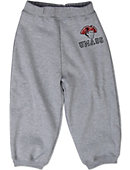 University of Massachusetts - Amherst Minutemen Toddler Sweatpants