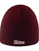 University of Massachusetts - Amherst Everest Beanie