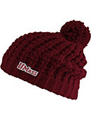 University of Massachusetts - Amherst Women's Knit Hat