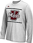 University of Massachusetts - Amherst Aeroknit Long Sleeve T-Shirt