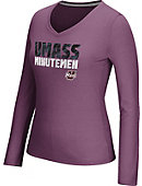 University of Massachusetts - Amherst Women's Long Sleeve T-Shirt
