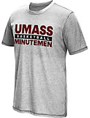 University of Massachusetts - Amherst Basketball Aeroknit T-Shirt