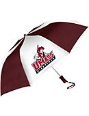 University of Massachusetts Minutemen 48'' Umbrella