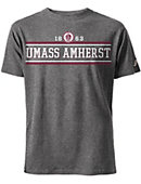 University of Massachusetts - Amherst All American T-Shirt