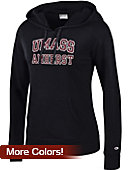 University of Massachusetts - Amherst Women's Hooded Sweatshirt