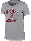 University of Massachusetts - Amherst Women's T-Shirt
