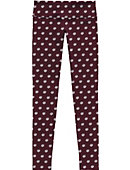 University of Massachusetts - Amherst Women's Pants