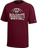 University of Massachusetts - Amherst Basketball Youth T-Shirt