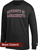 University of Massachusetts - Amherst Minutemen Long Sleeve T-Shirt
