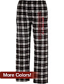 University of Massachusetts - Amherst Flannel Pants