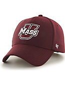University of Massachusetts - Amherst Mascit Youth Hat