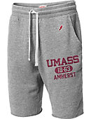 University of Massachusetts - Amherst Shorts
