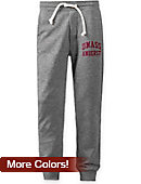 University of Massachusetts - Amherst Jogger Sweatpants