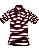 University of Massachusetts - Amherst Toddler Boy's Polo