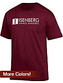 University of Massachusetts - Amherst Isenberg T-Shirt
