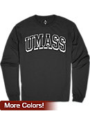 University of Massachusetts - Amherst Long Sleeve T-Shirt