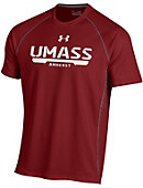 Under Armour University of Massachusetts - Amherst T-Shirt