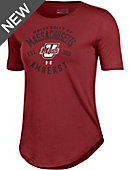 University of Massachusetts - Amherst Minutemen Women's T-Shirt