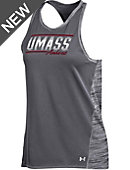 University of Massachusetts - Amherst Women's Tank Top