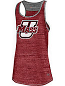 University of Massachusetts - Amherst Youth Girls' Tank Top