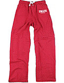 University of Massachusetts - Amherst Youth Flannel Pant
