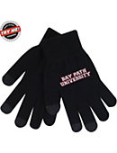Bay Path University iText Gloves