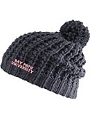 Bay Path University Women's Knit Hat