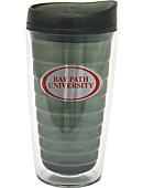 Bay Path University 16 oz. Tumbler with Lid