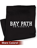 Bay Path University Nylon Equipment Carrier Bag
