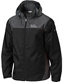 Bay Path University Glennaker Jacket