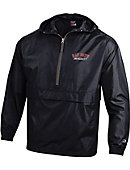 Bay Path University Pack n Go Jacket