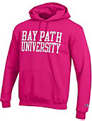 Bay Path University Hooded Sweatshirt