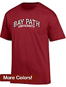 Bay Path University Short Sleeve T-Shirt
