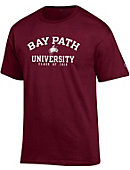 Bay Path University Wildcats Class of 2016 T-Shirt