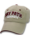 Bay Path University Cap