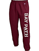 Bay Path University Band Bottom Pants