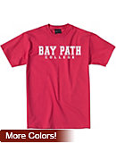Bay Path University T-Shirt