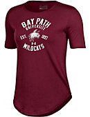 Bay Path University Women's T-Shirt