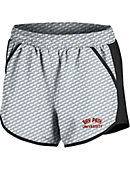 Bay Path University Women's Shorts
