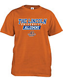 Lincoln University Alumni T-Shirt