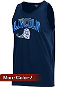 Lincoln University Lions Tank Top