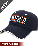 Lincoln University Alumni Cap