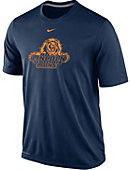 Nike Lincoln University Lions Dri-Fit T-Shirt