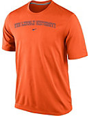 Nike Lincoln University Dri-Fit Legend T-Shirt