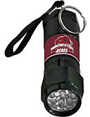Bridgewater State University Bears Pocket Flashlight
