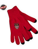 Regis College UText Gloves