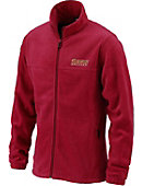 Regis College Flanker Full-Zip Jacket
